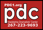 Philadelphia Dramatists' Center
